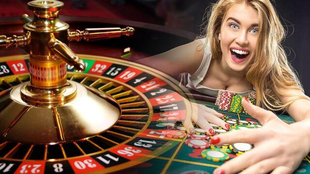 Как выбрать онлайн-казино? На что обратить внимание?!