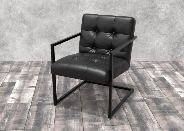 Как выбрать кресла для ресторана?